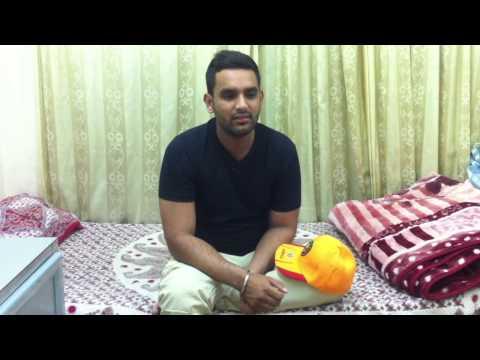 Si Sade Wich Kami Kehdi | Arry Uppal (ਛੱਲਾ G.n.e ਵਾਲਾ ) | Raj Vir | video