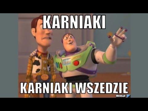 Damian Kontra Igor Piłka Nożna Karne