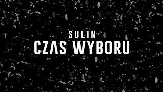 Sulin - Czas wyboru
