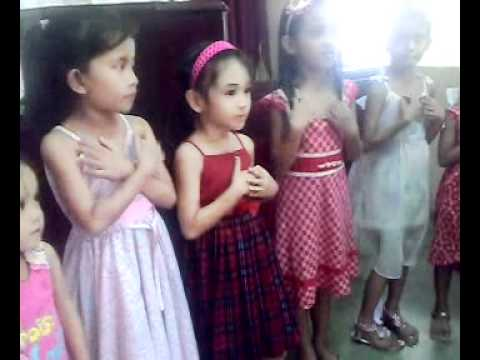 The Love Of Jesus Sweet Ang Marvelous video