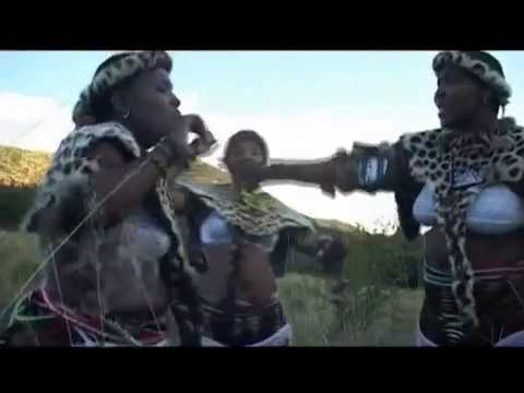 Imithente - Intuthwane video