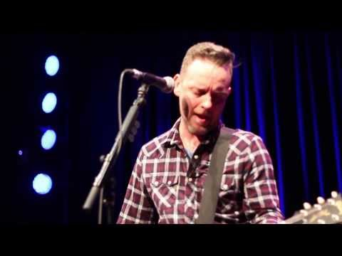 Dave Hause - Before