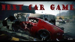 Wrecking Time - Next Car Game Gameplay - 1080p