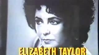 Victory At Entebbe 1976 ABC Monday Night Movie Promo