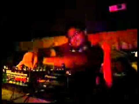 Dj Abhishek Chatterjee 9903347700 Eid Encore Day 2 pt 2.wmv video
