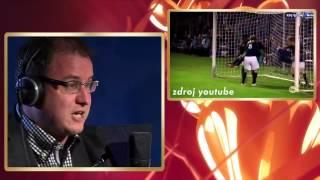 OTO 2014   Komentátor/-ka TV športu