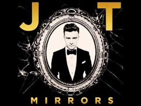 Justin Timberlake - Mirrors.