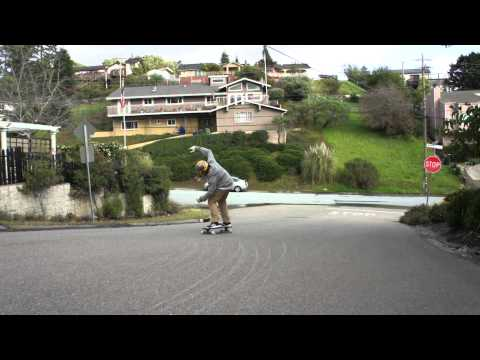Sessions: Reamer