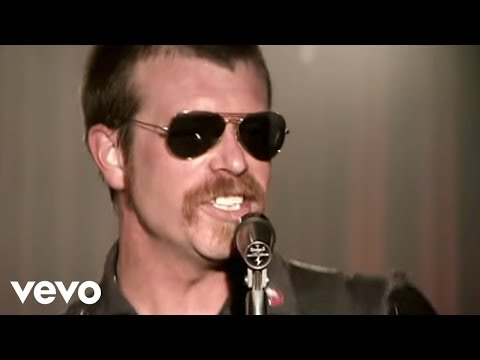 Eagles Of Death Metal - I Want You So Hard Boys Bad News