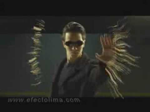MATRIX ITALIANA (LA MATRICCE)
