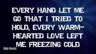download lagu Owl City - Dementia gratis