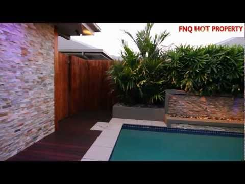 48 Iridescent Close Trinity Park FNQ Hot Property Cairns Real Estate Queensland