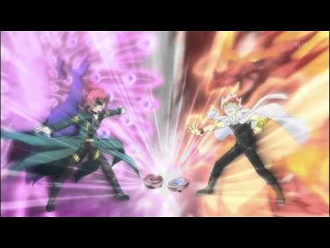 AMV Killer Beafowl UW145EWD vs Meteo L-Drago LW105LF (WBO Face Contest)
