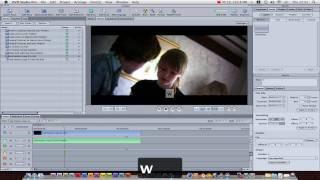 DVD Studio Pro Tuts