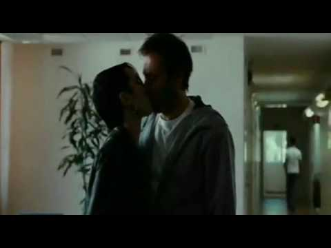The Girl with the Dragon Tattoo - Trailer