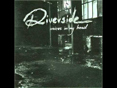 Riverside - Acronym Love