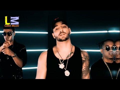 Top 25 Latino NOVIEMBRE 2016 [LATIN MUSIC] Semana 44