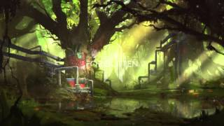 World's Most Emotional Music Ever: Hydrostasis (Tales of the Forgotten)