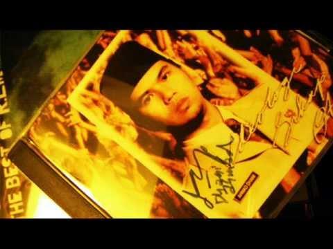 Ahmad Band - Aku Cinta Kau dan Dia (HQ Audio)