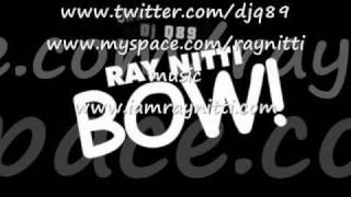 Watch Ray Nitti Bow video