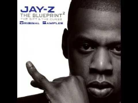 Jay-Z - Hovi Baby. (prod. by Just Blaze)