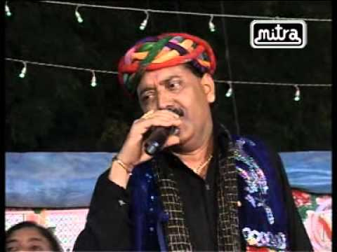 Ratansingh No Tahuko | Part 2 | New Gujarati Non Stop | Garba...