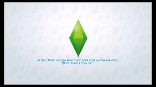 Thesims 4
