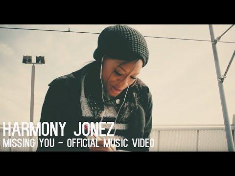 Harmony - I