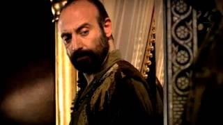 Hareem Al Sultan Serial Season 2 Intro ᴴᴰ ( حريم السلطان الجزء الثانى)