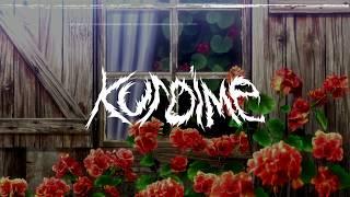 FREE Alternative rock type beat - distortions (outro) prod. kuroime