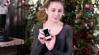 What I Got For Christmas 2014!!-Chloe Lukasiak