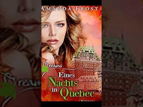 Amanda Frost - Ihre Bücher