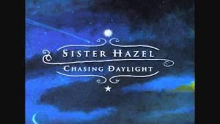 Watch Sister Hazel One Love video