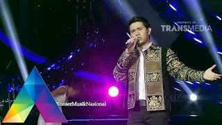 download lagu Konser Hari Musik Nasional - Pulang Malu Tak Pulang gratis