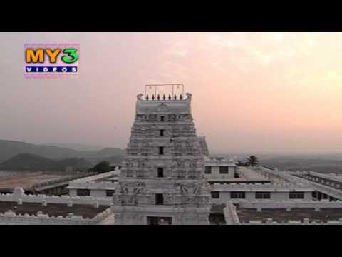 Lord Vishnu Songs - Narayana Namaha -  S Janaki