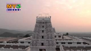 MOST POPULAR Lord Vishnu Songs | Narayana Namaha |  S Janaki