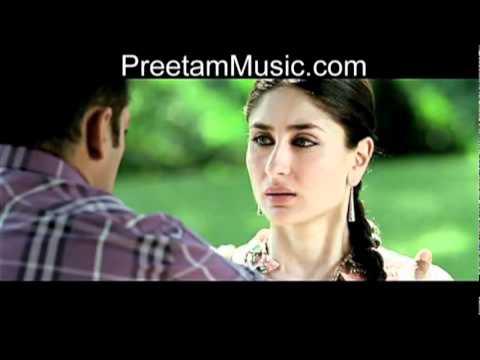 Teri Meri - Bodyguard (2011) Full Audio Song By Rahat Fateh...