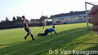 GR Katelijne 0-10 KV Mechelen