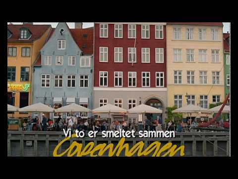 'COPENHAGEN' [2014] Soundtrack:
