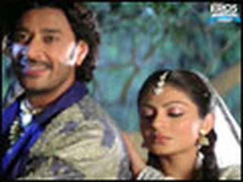 Heer Ranjha is listed (or ranked) 48 on the list The Best Sridevi Kapoor Movies