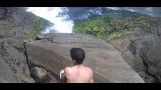 Vídeo 3 de Pedro Daniel