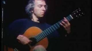 John Williams - Cavatina (Live 1979)