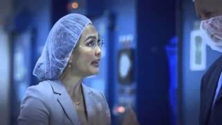 Implantes Mamarios Allergan