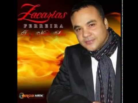 Bachata Mix - Zacarias Ferreira / Alex Bueno