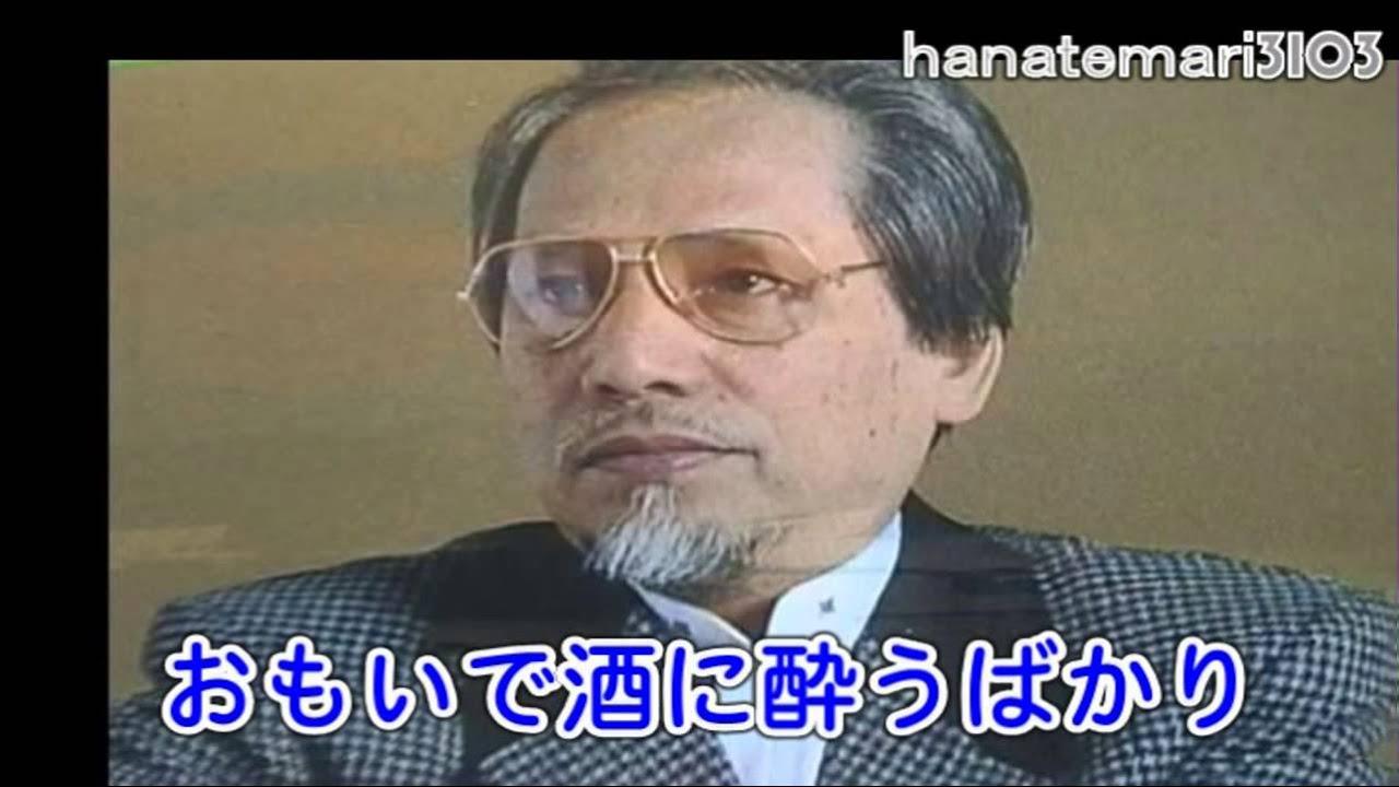 芥川隆行の画像 p1_36