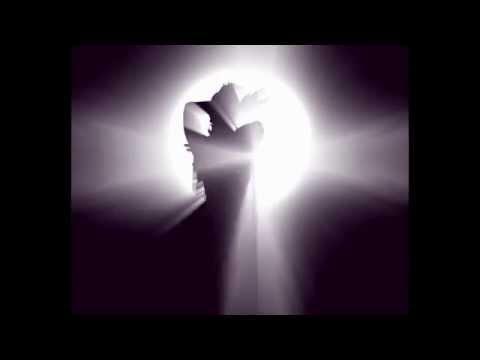 """Зимний отчетный концерт Pole dance в клубе """"Олимпия"""" 25.01.2015. Педагог Светлана Беляева. Импровизация."""