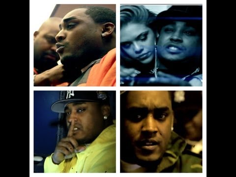 Oun-P - TBT Series 1-4 (Hip-Hop Hooraay/Flava In Ya Ear/Slippin'/Triumph) [User Submitted]