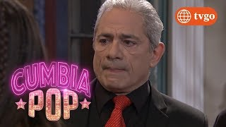 Cumbia Pop 16/03/2018 - Cap 54 - 2/5