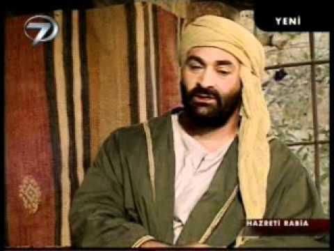 Hz Rabia 2008 Halk Film Part 6