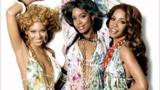 Watch Destinys Child Happy Face video